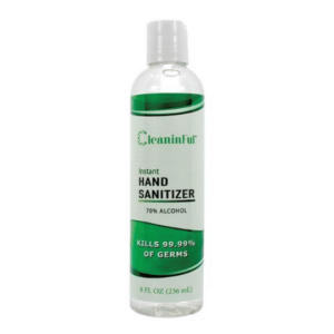 CleaninFul Product Image.1