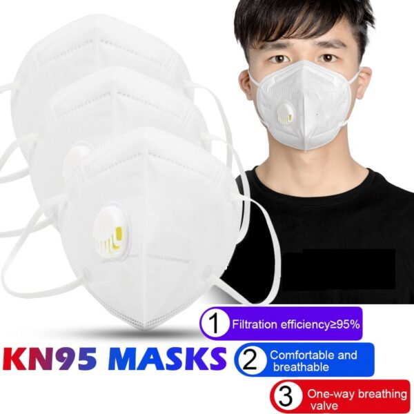 5-Layers-KN95-Valve-Mask-N95-Masks-Particulate-Respirator-PM2-5-Protective-Safety