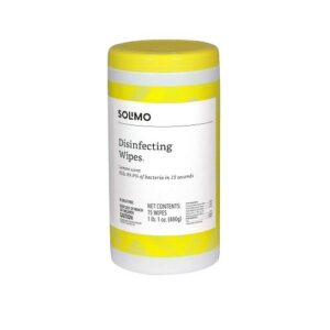 solimo_wipes